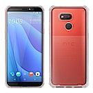 Metal-Slim HTC Desire 12s 防摔抗震空壓手機殼