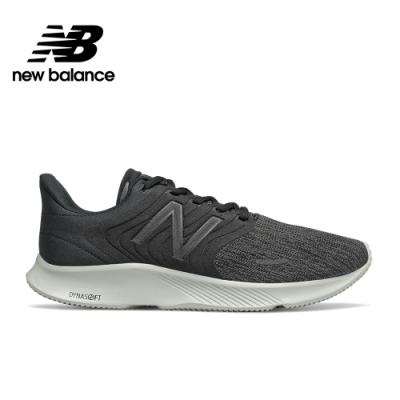【New Balance】多功能訓練鞋_男性_黑色_M068CK-4E楦