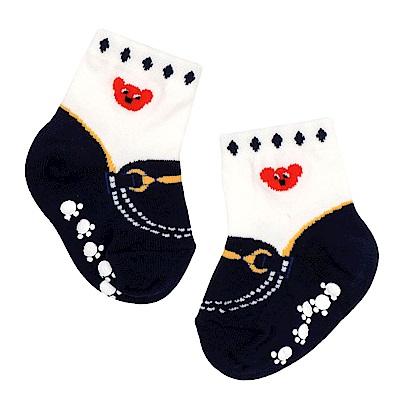 WHY-AND-1-2-mini-造型短襪