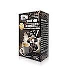 OMTMO歐姆防彈咖啡6盒30包入