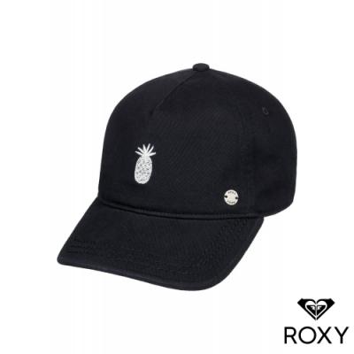 【ROXY】Next Level 帽子 黑