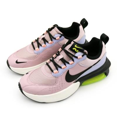 Nike AIR MAX VERONA 女 休閒鞋 粉(CI9842500)