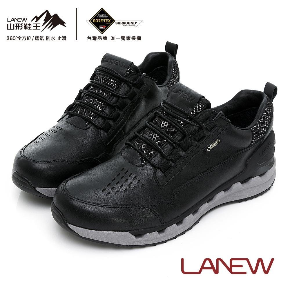 LA NEW GORE-TEX SURROUND 安底防滑休閒鞋(男226015230)