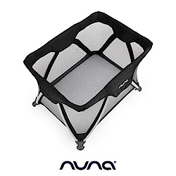 荷蘭nuna-Sena專屬有機棉防潑水床罩(白色)