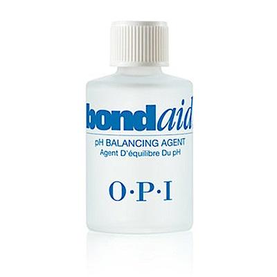 OPI 官方直營.Bond Aid PH平衡劑13ml-BB012