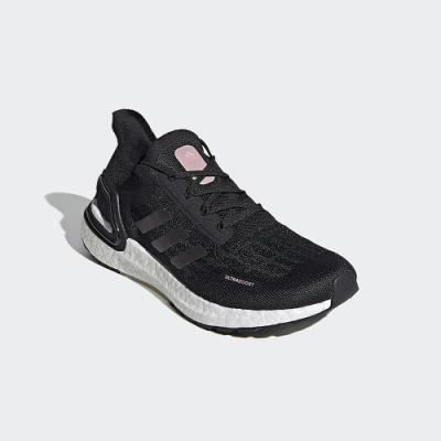 adidas ULTRABOOST SUMMER.RDY 跑鞋 女 EH1209
