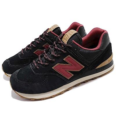 New Balance 休閒鞋 ML574OTDD 男鞋