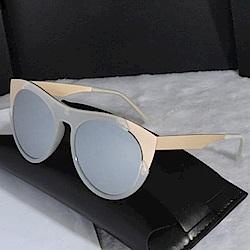 米蘭精品 太陽眼鏡偏光墨鏡-糖果色系潮流男女配件73en91