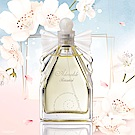 Rasasi拉莎斯 Adorable寵愛 荔枝與橡苔 香水60ml