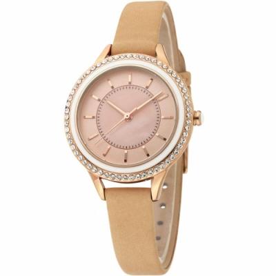 專櫃熱銷經典錶款均一價$880/原價2980
