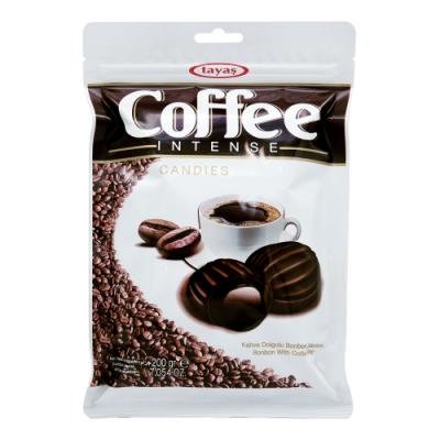 岱瑪菈 咖啡夾心糖200g