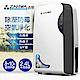ZANWA晶華 智慧型光觸媒空氣清淨除溼兩用機/除溼機/空氣淨化機(ZW-032TS) product thumbnail 1