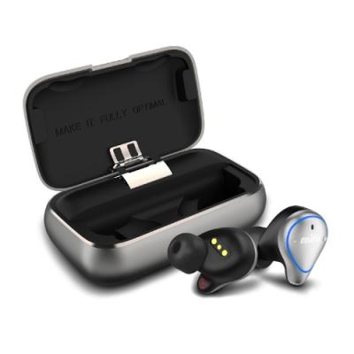 mifo O5 真無線藍牙運動耳機 標準版