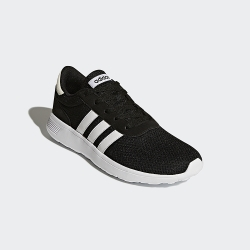 90S VALASION 經典鞋