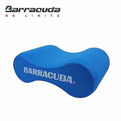 巴洛酷達 游泳輔助訓練夾腳浮板 Barracuda PULLBUOY