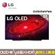 【客訂商品】LG樂金 55型(4K) AI語音物聯網電視 OLED55CXPWA product thumbnail 1