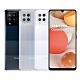 SAMSUNG Galaxy A42 5G (6G/128G) 6.6吋 智慧型手機 product thumbnail 1
