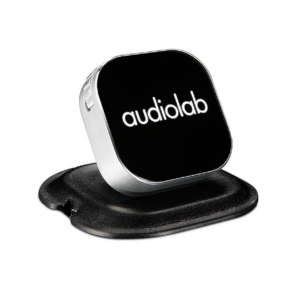 【英國 Audiolab】M-DAC nano 藍牙無線隨身耳擴