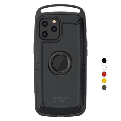 日本ROOT CO. iPhone 12 Pro Max單掛勾手機殼