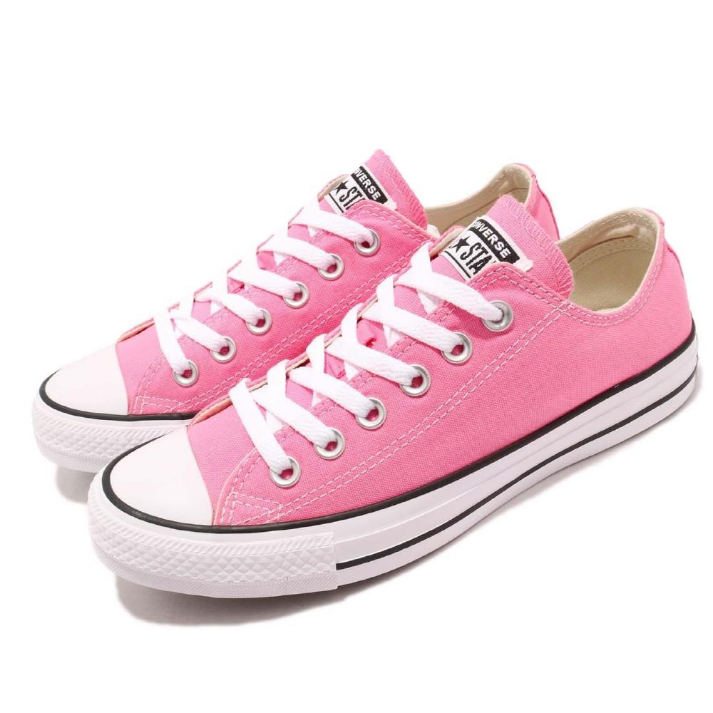 Converse 帆布鞋 All Star 運動 女鞋