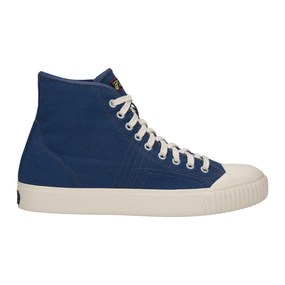 OT OK Basketball MT休閒鞋1183A203-400
