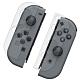 (2組入)任天堂 Nintendo Switch Joy-Con 左右手把 抗污保護膜 product thumbnail 1