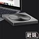 嚴選 Type C 外接式DVD燒錄機/驅動USB外接式光碟機 product thumbnail 1