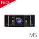 FiiO M5 隨身無損音樂播放器 product thumbnail 2