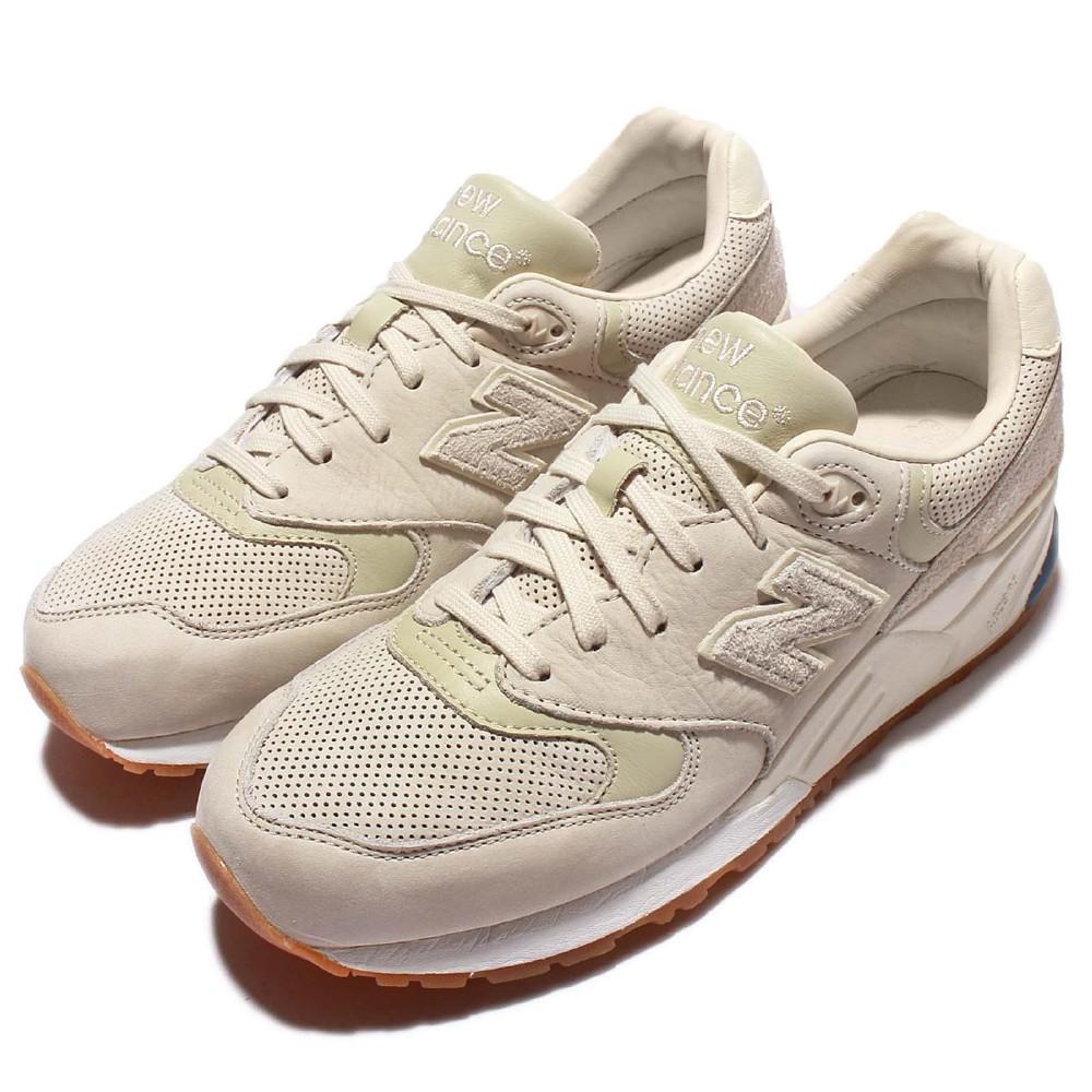 New Balance 休閒鞋 MRL996WEU 男鞋