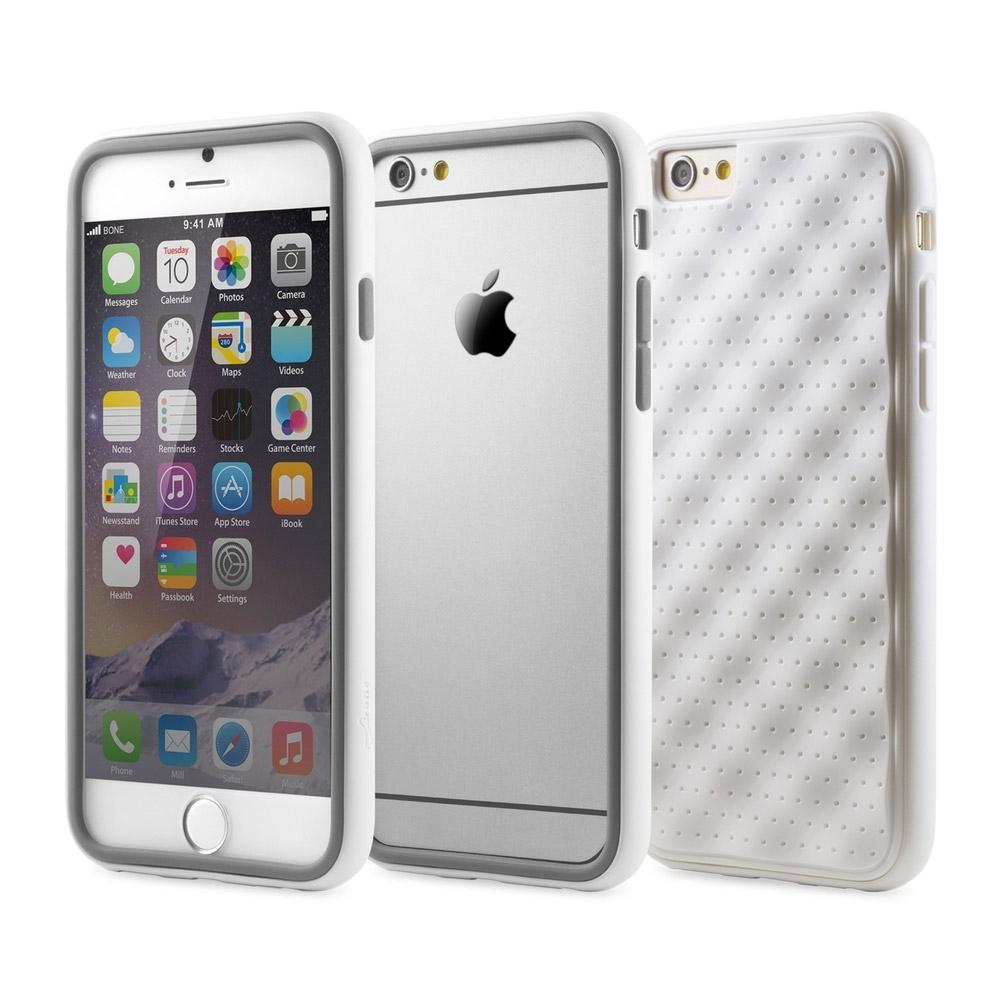 [出清限定] BONE IPhone 6/7/8系列手機殼
