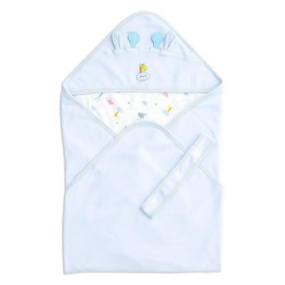 奇哥 長頸鹿包巾(2色選擇)