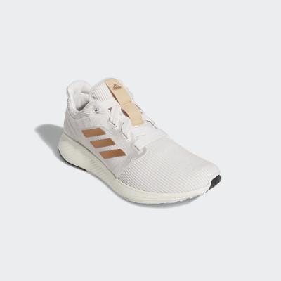 adidas EDGE LUX 3 跑鞋 女 EF7010