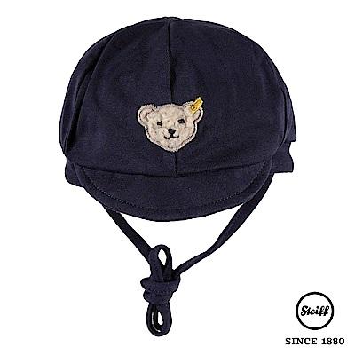 STEIFF德國精品童裝 熊熊報童帽