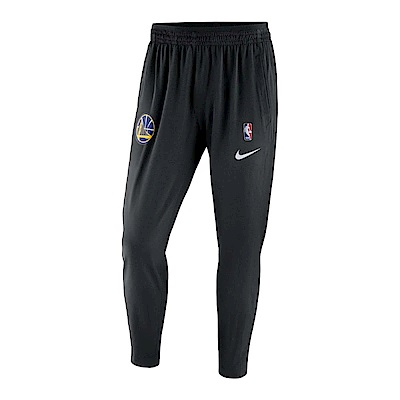 Nike 長褲 Basketball Pants 男款