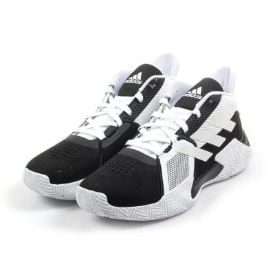 愛迪達 ADIDAS COURT VISION 2 籃球鞋-男 FX5781