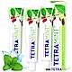 歐洲原裝TETRAMINT強效薄荷潔白牙膏65ml三入 product thumbnail 1