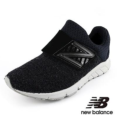 New Balance 復古鞋 MLRUSHVK 中性 黑
