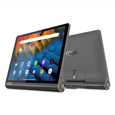 聯想 Lenovo Yoga Tablet YT-X705L 10.1吋 LTE 4G/64G 旗艦智慧平板電腦