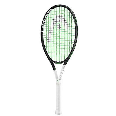 HEAD Speed 25吋 兒童網球拍 (適合8-10歲) 235418