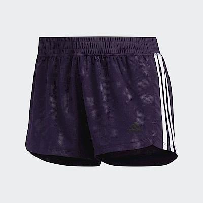 adidas 運動短褲 女 DU3510