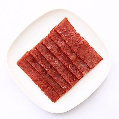 #新東陽 無糖豬肉乾(230g)