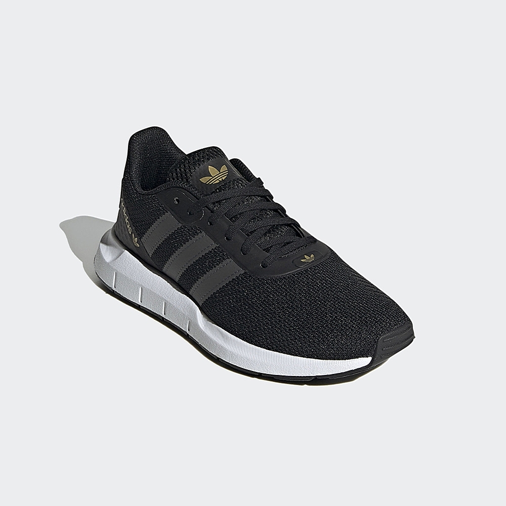adidas SWIFT RUN RF 經典鞋 女 FW1646 product image 1