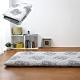 莫菲思 禪繞花紋雙人折疊床墊 - 5X6尺 product thumbnail 1