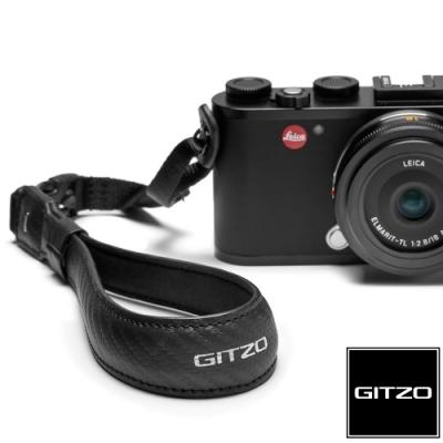 GITZO GCB100WS Century 百週年系列相機腕帶