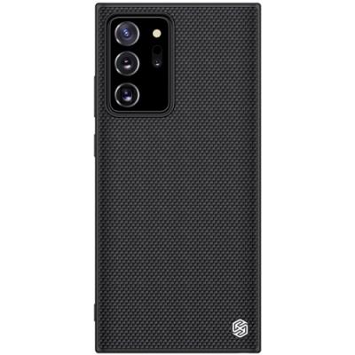 NILLKIN SAMSUNG Galaxy Note 20 Ultra 優尼保護殼