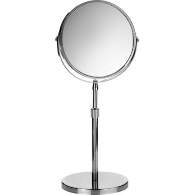 《KELA》雙面高腳桌鏡