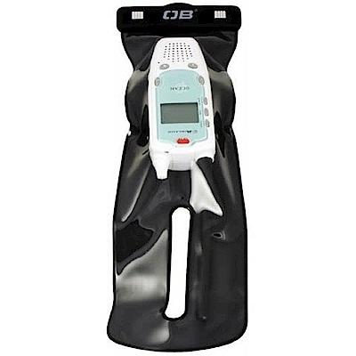OverBoard OB1036 Classic 無線電防水袋 (大)