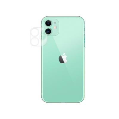 LCCCIDA iPhone 11  鏡頭保護貼