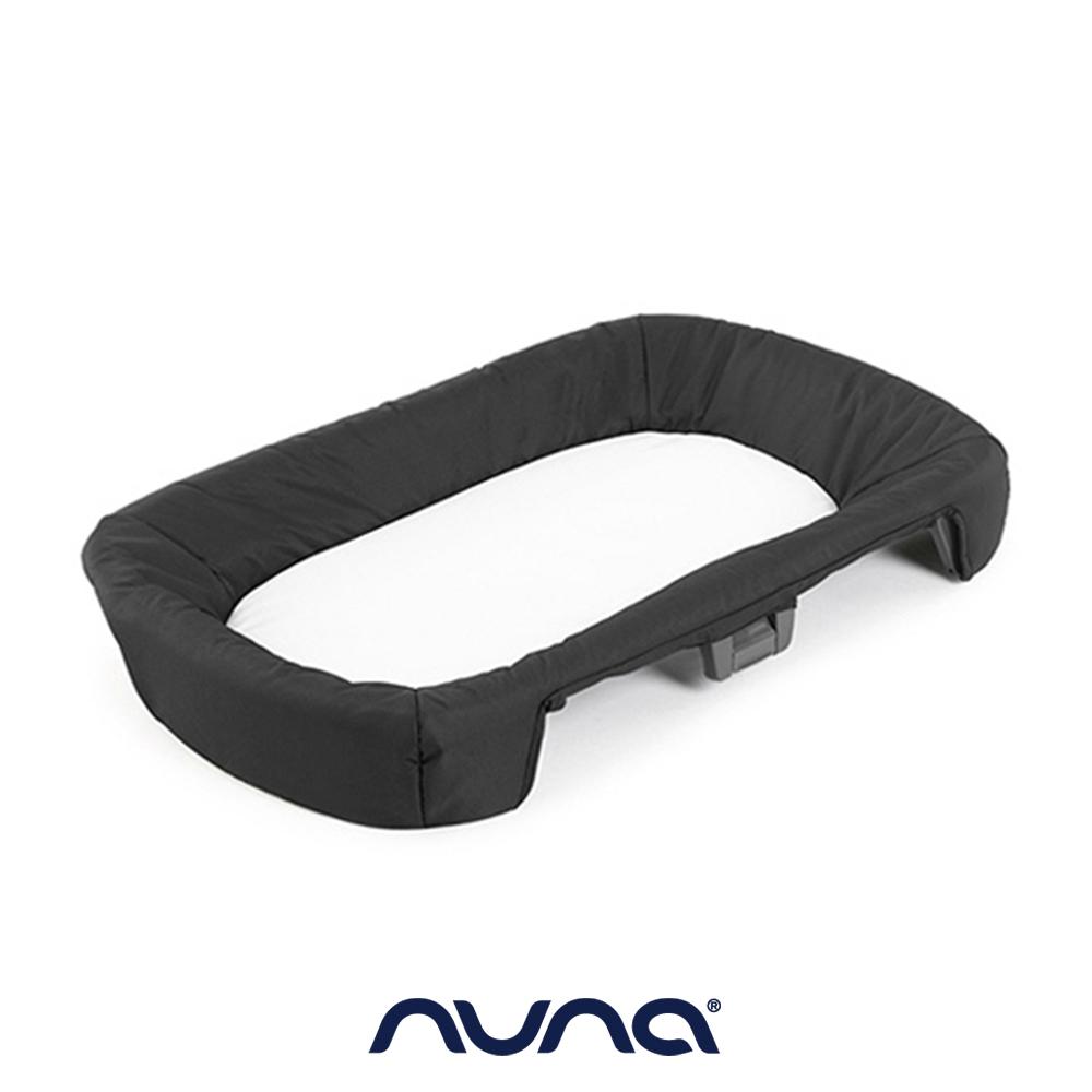 荷蘭nuna-Sena專屬尿布台(黑色)