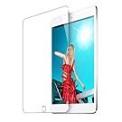 2019 Apple iPad 10.2吋鋼化玻璃保護貼